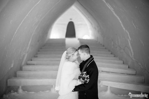 JaanaTuomas-Wedding-Snow-Hotel-Ice-Chapel-Lapland-0021