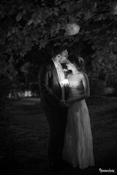 JorjaJames-Wedding-Backyard-Garden-Vintage-00081